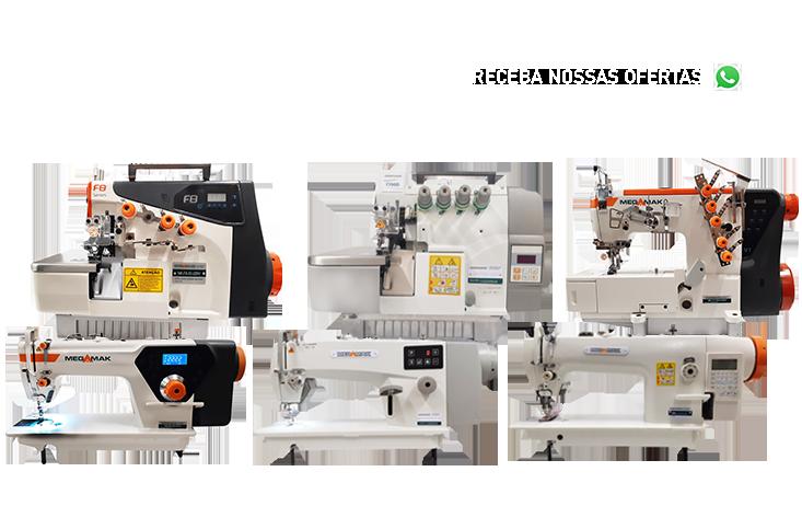 Comace Máquinas De Costura Peças E Acessórios E Móveis E Bancadas